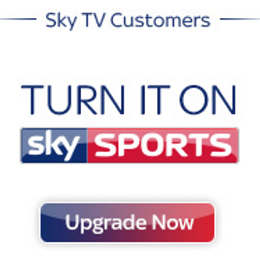 Get Sky Sports for £18
