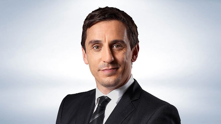 **DO NOT USE**  OUTDATED HERO IMAGERY Gary Neville