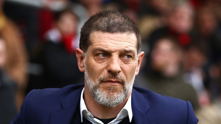 Image result for slaven bilic