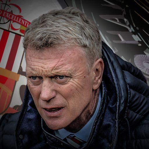 Sunderland season review