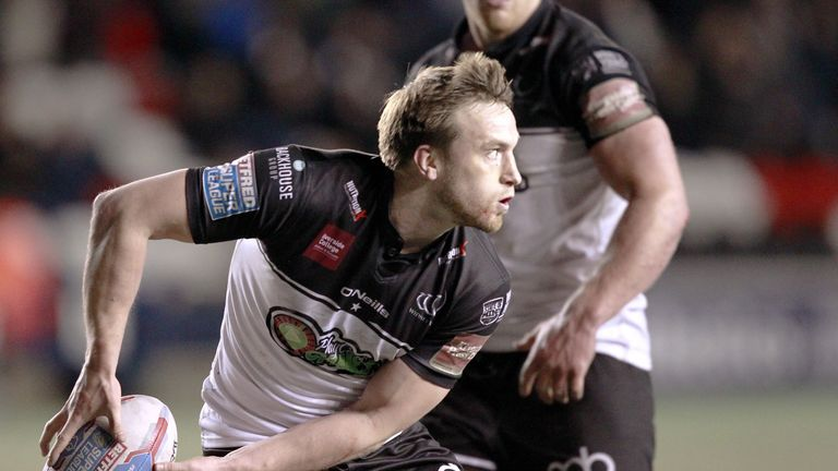 Our experts predict how Widnes and Catalans will get on this year