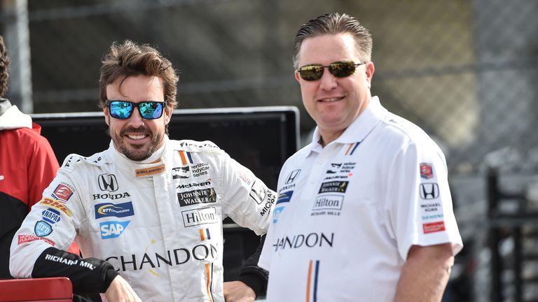Formula 1 widgets | F1 News