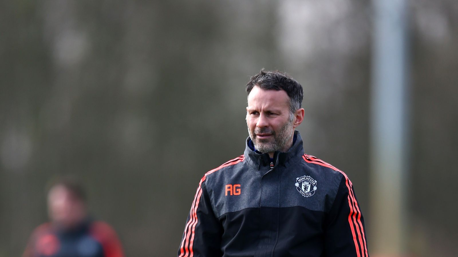 ryan giggs - photo #31