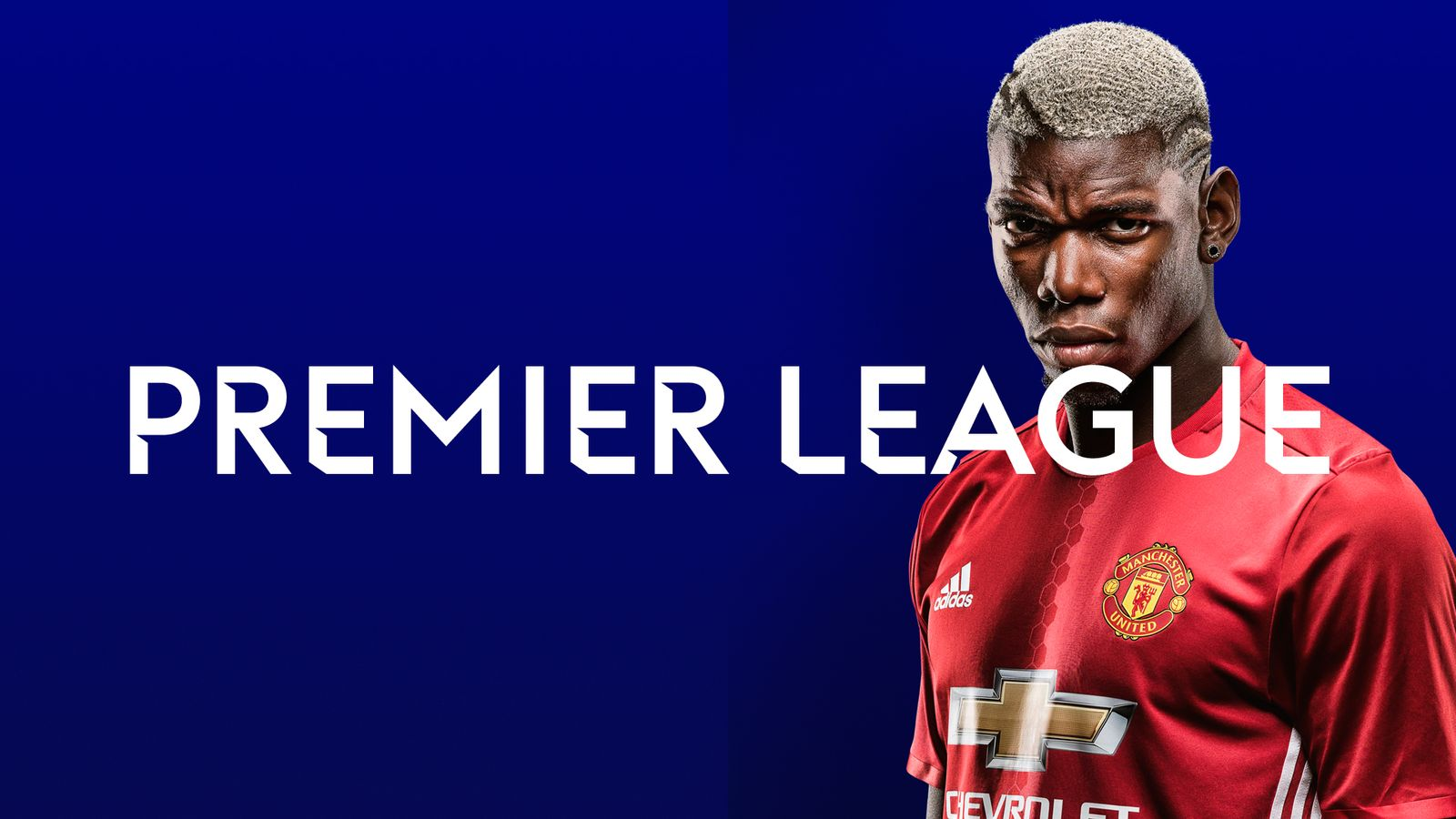 The new Sky Sports: Watch football as never before on Sky Sports Premier League and Sky Sports Football