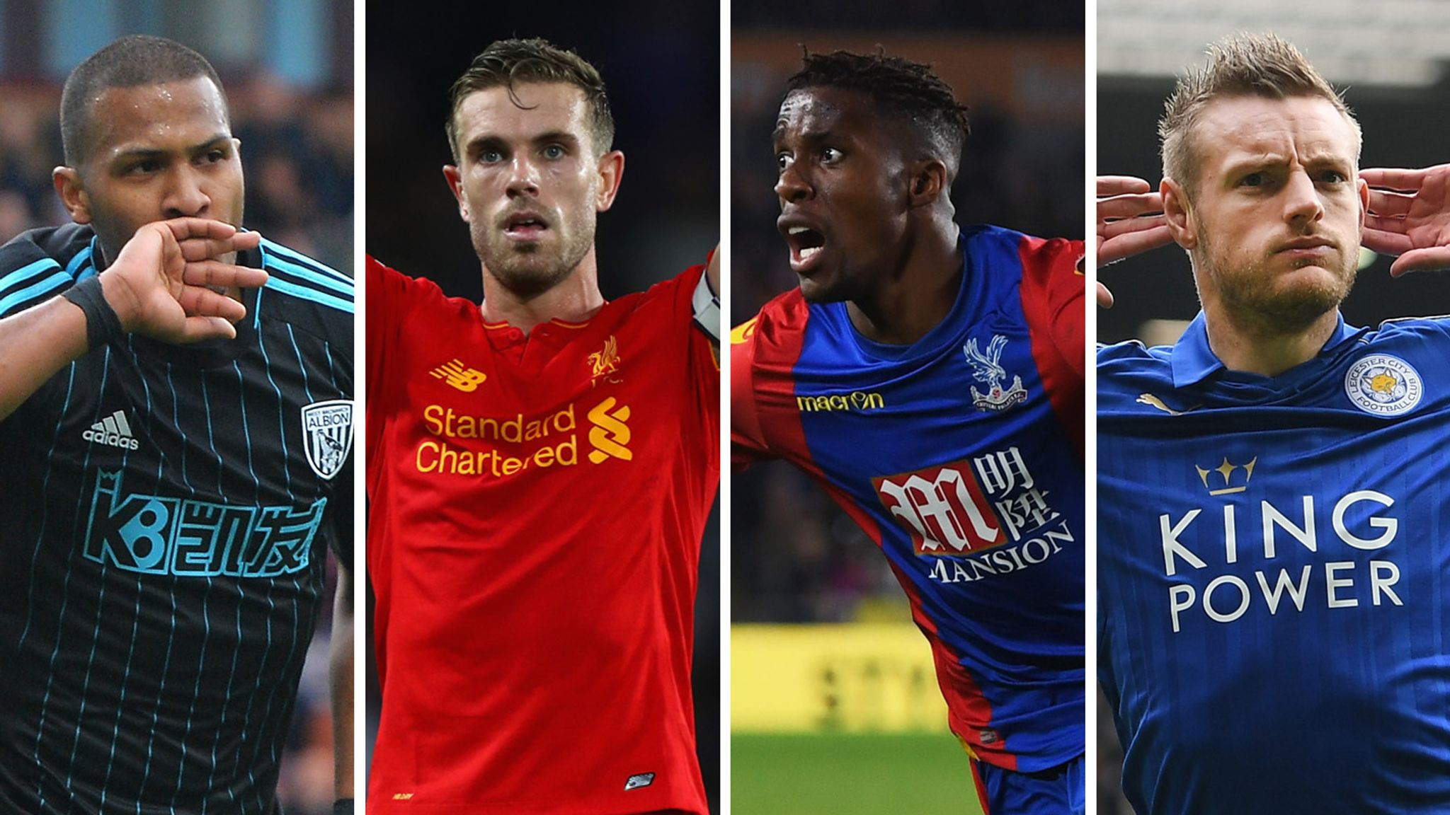 Guide To Premier League Asia Trophy Featuring Liverpool Leicester