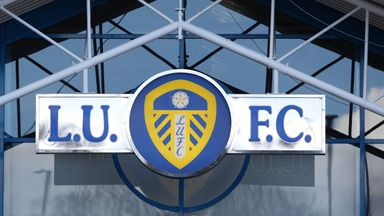 Leeds owner plays down new investment talk