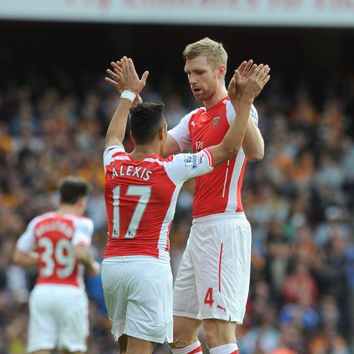 Sanchez 'needs time to decide'