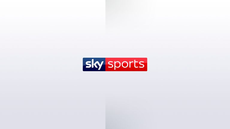 Image result for sky sports guide
