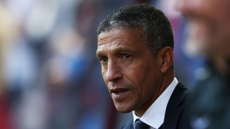 http://e0.365dm.com/17/08/16-9/20/skysports-chris-hughton-brighton-sky-sports_4082858.jpg?20170825200153