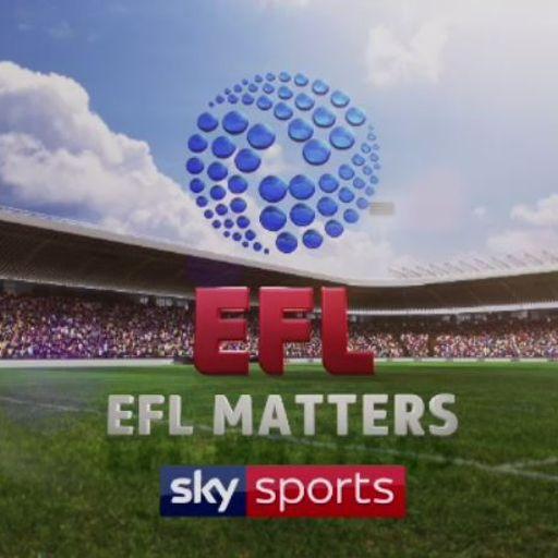 LISTEN: EFL Matters podcast