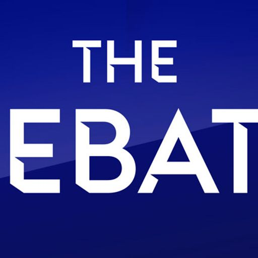 The Debate Podcast