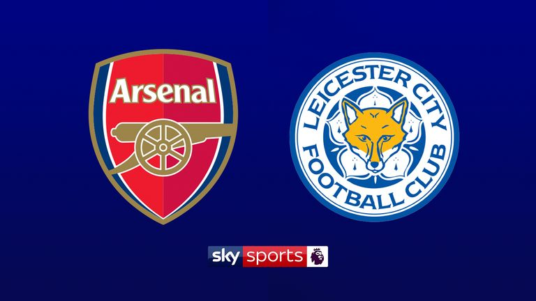 skysports-arsenal-leicester-city-premier-league-football_4069379.jpg