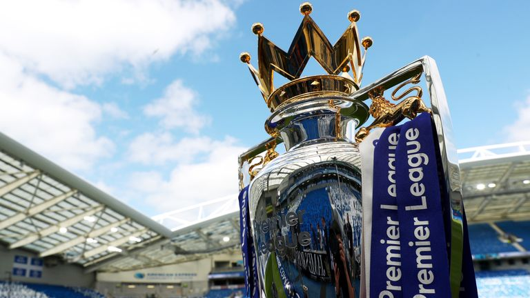 How will the Premier League pan out this season?
