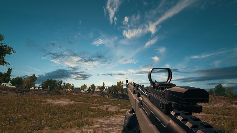 is playerunknown s battleground the next big esport esports news