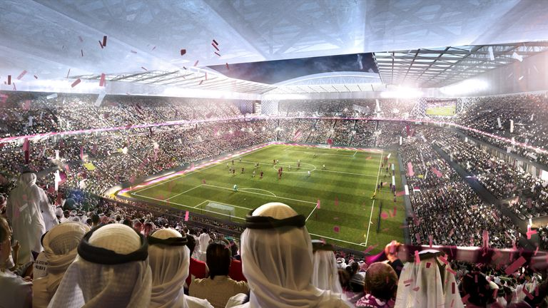 World cup final images 2020 dates uk times