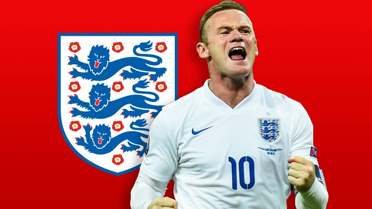 Wayne Rooney will make a one-off return to the England squad for the friendly against the USA