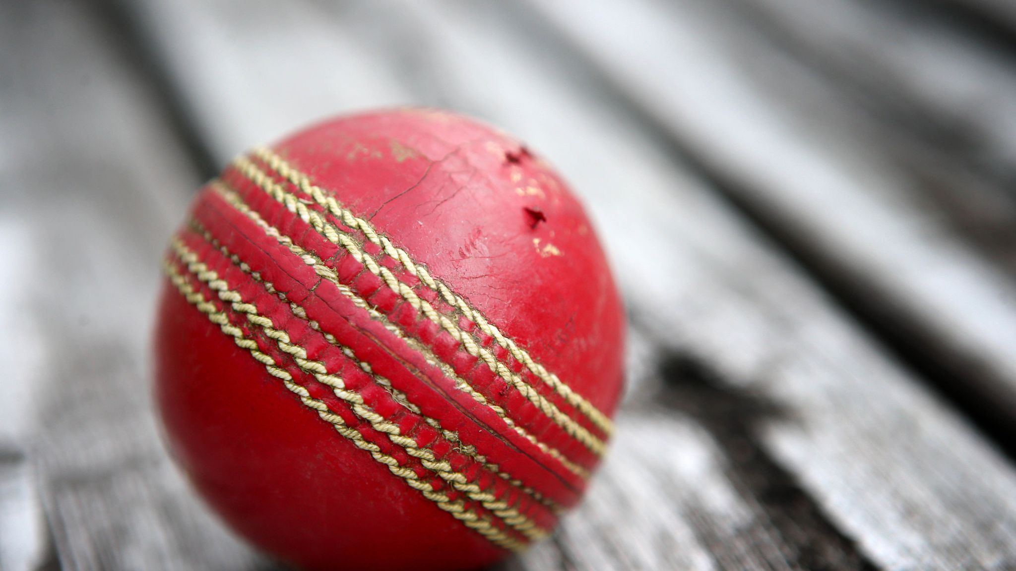 Icc Increases Sanctions For Ball Tampering Cricket News