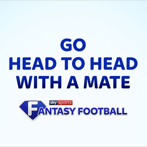 Fantasy Head to Head