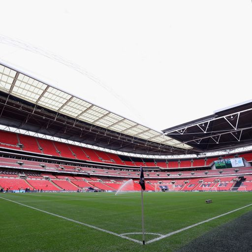 Fans criticise cup ticket prices