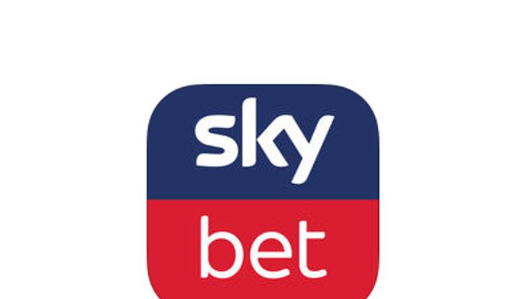 sky football betting