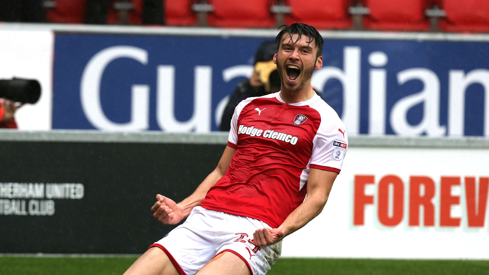Image result for kieffer moore