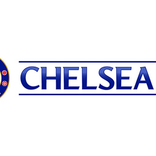 Watch Chelsea TV free this Christmas!