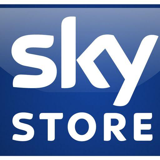 Watch 'Forbidden Games' on Sky Store