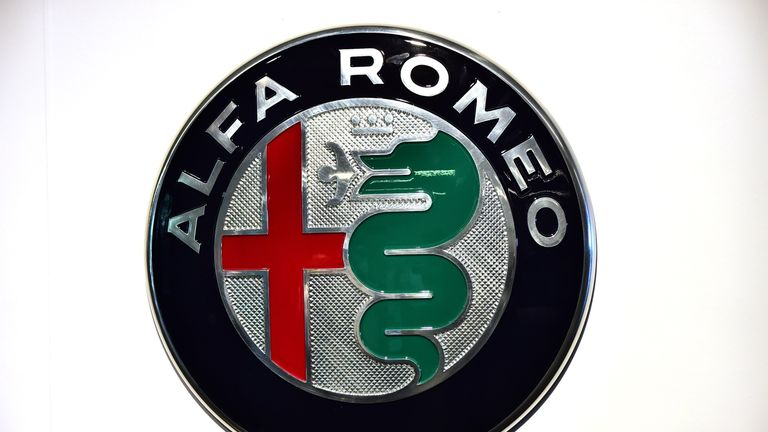 Alfa Romeo Name Returning To F1 In 2018 In Sauber Tie Up F1 News
