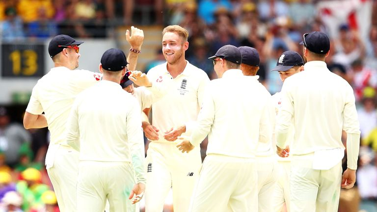 Archer is hopeful of wearing Test whites for England