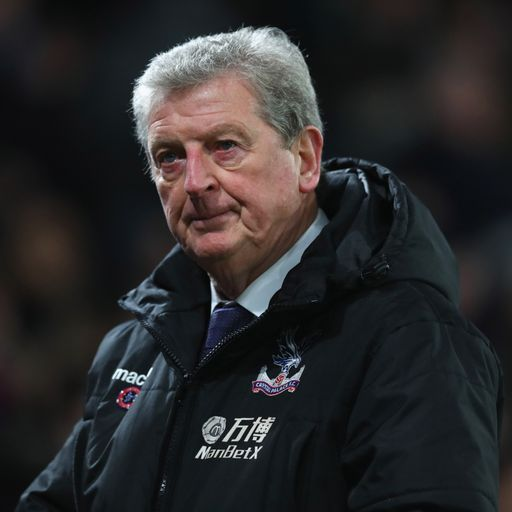 Hodgson questions use of VAR