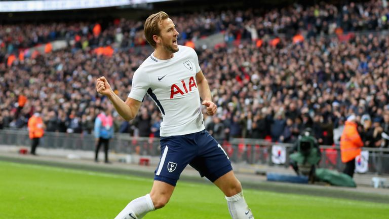 Who Had The Best Premier League Results Over Christmas Football News Sky Sports