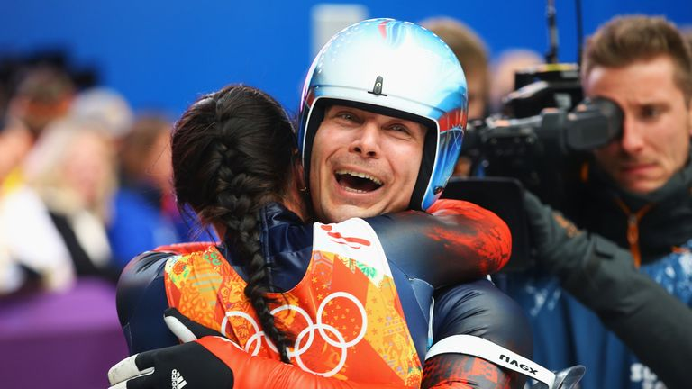Tatyana Ivanova and Albert Demchenko are to lose their Olympic medals over doping offences