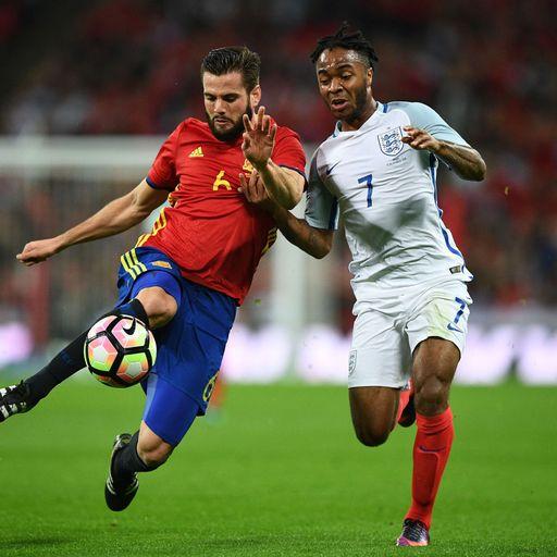 UEFA Nations League draw