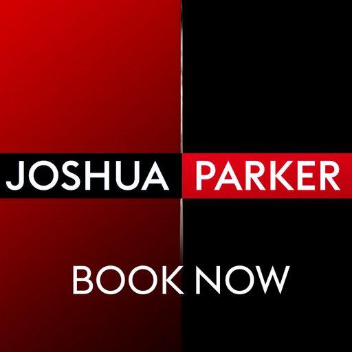 Book Joshua vs Parker online