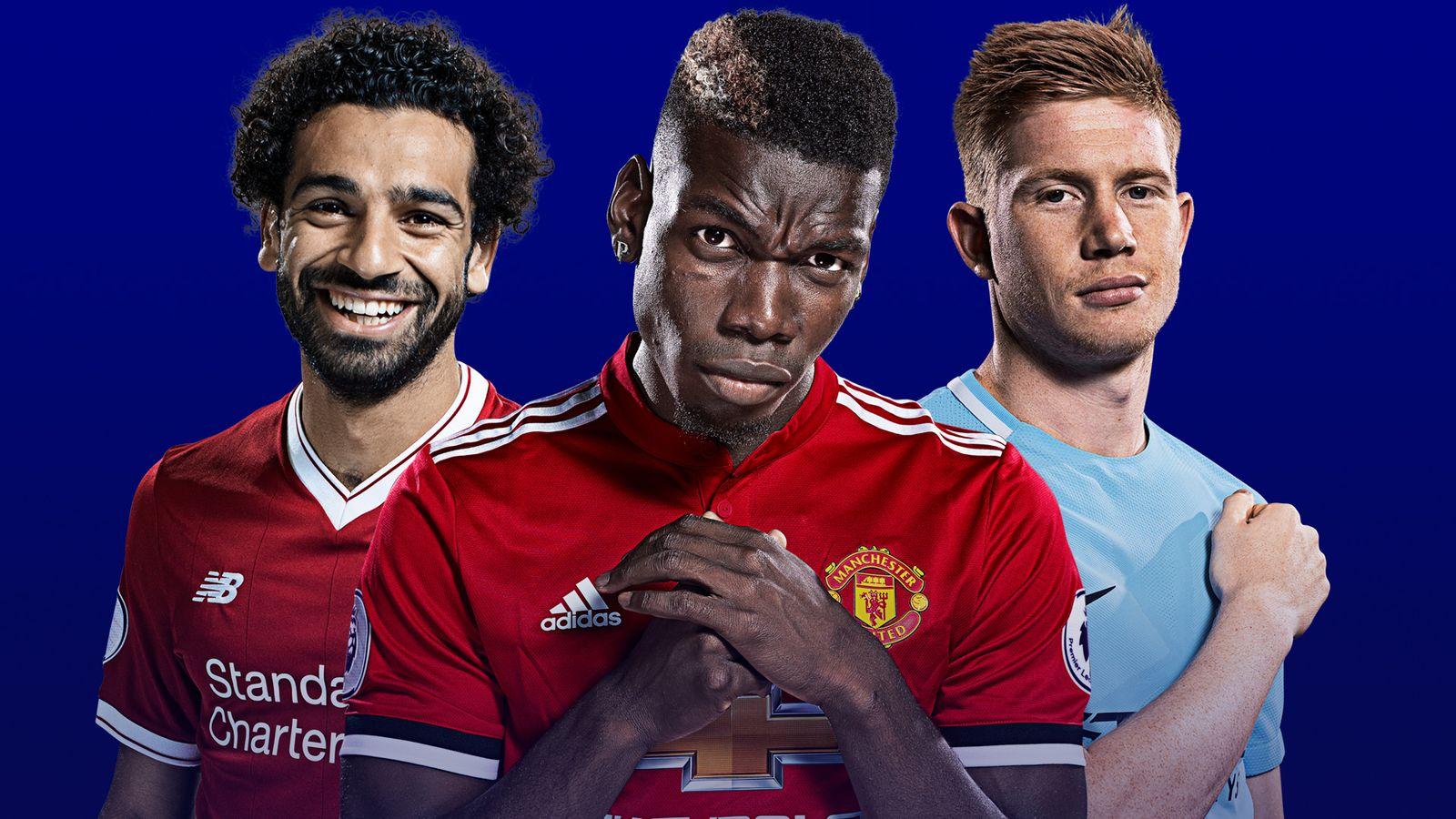 Sky Premier League