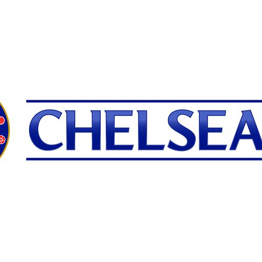 Get Chelsea TV half price for 12 months