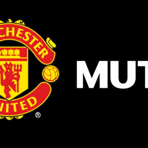 Get MUTV for only £7 a month
