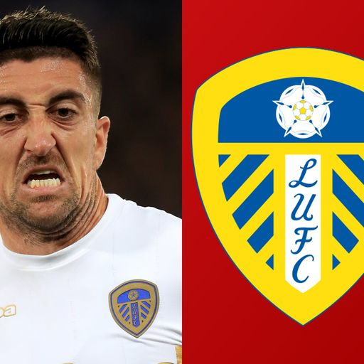 Hernandez the key for Leeds?