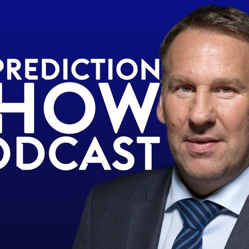 LISTEN: Premier League Predictions