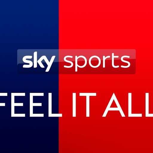 Get the complete Sky Sports pack