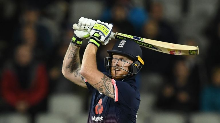 Ben Stokes will be 'invaluable' to England when he returns to the side, says Dawid Malan