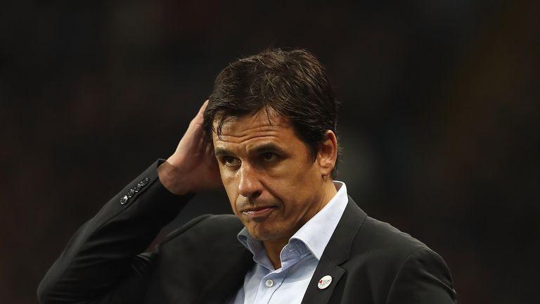 Sunderland made three Deadline Day loan signings
