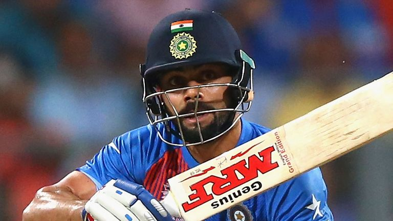 4ebb5977b1 What makes Virat Kohli great  We asked the Sky Sports Cricket ...
