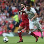 Liverpool vs Manchester United key battles from the Soccer Saturday pundits - SkySports