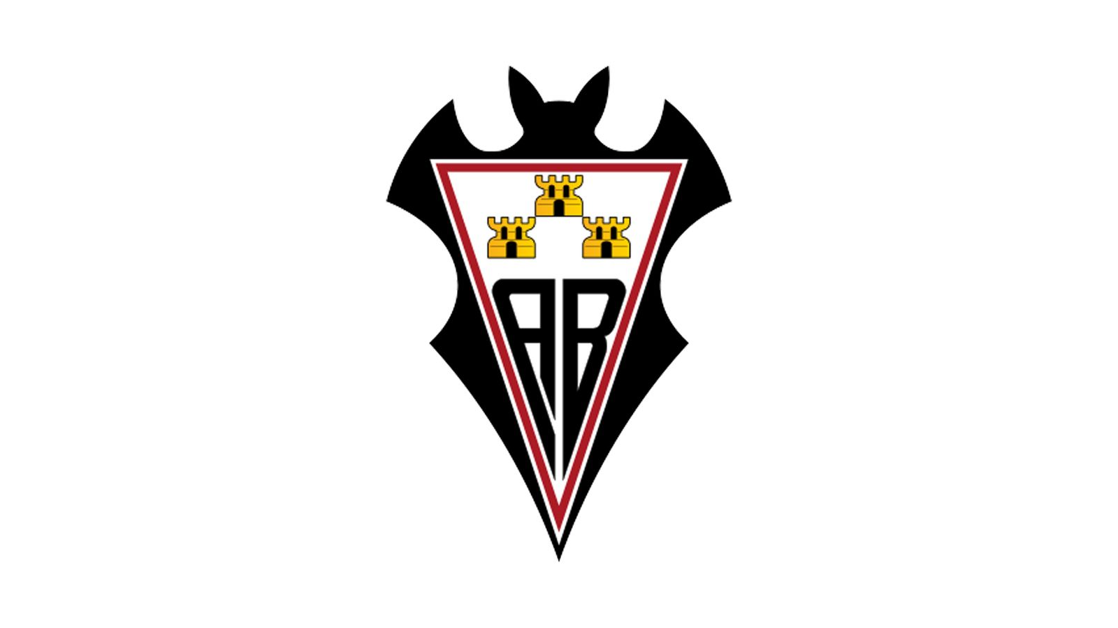 Albacete player Pelayo Novo stable after hotel accident