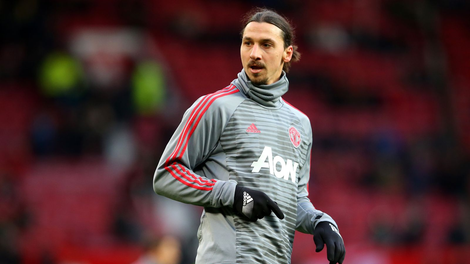ibrahimovic - photo #15