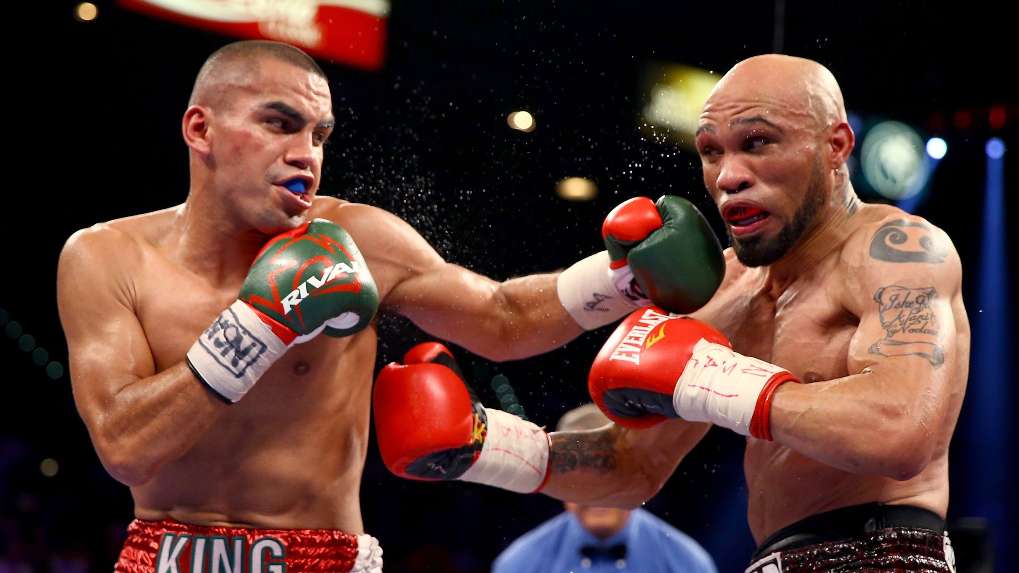 Carlos molina vs ishe smith betting odds betting on your weight loss