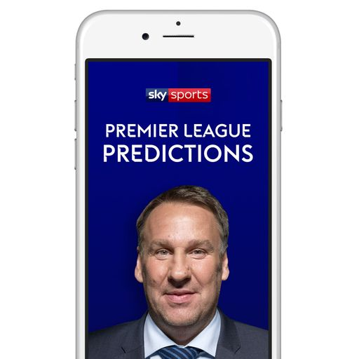 Premier League Predictions Podcast