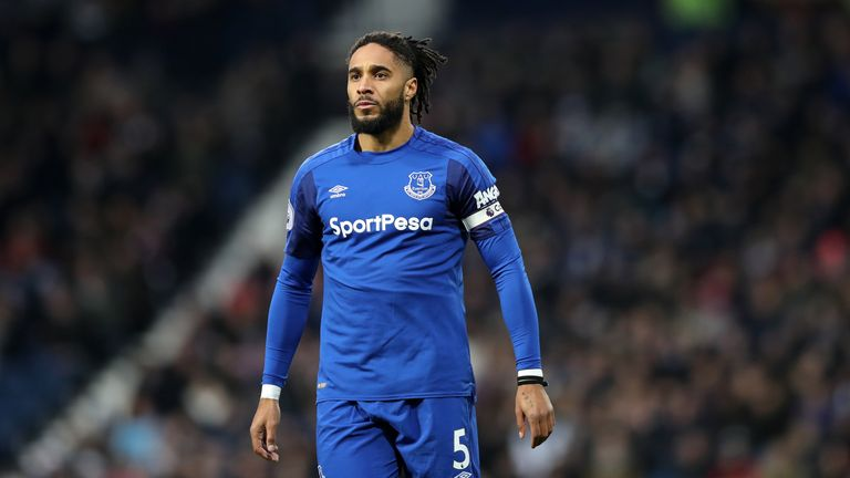 Image result for ashley williams
