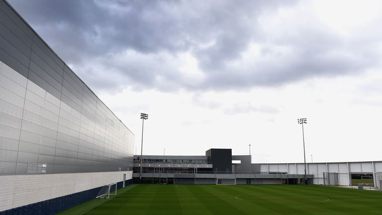 The RFL have announced a move to Manchester's Etihad campus
